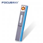 FOCUS Lady USB BLUE