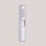 FOCUS Lady USB SILVER