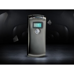 USB Arc Lighter - Focus Innovation - USB full Black