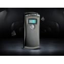 USB Arc Lighter - Focus Innovation - USB Black
