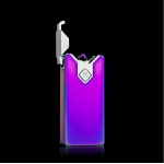 Focus USB lighter Lighting