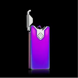 Focus USB lighter Lighting