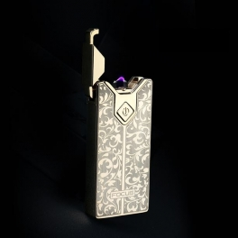 Focus USB lighter Passion