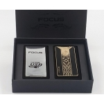 Focus USB lighter Elegant
