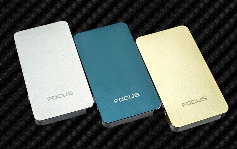 Boite cigarette Focus Iphone style